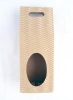 krabice-na-lahev-01