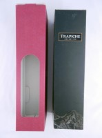 krabice-na-lahev-02