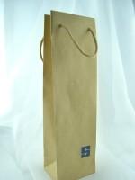 sulfátová taška