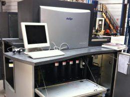 tiskárna HP Indigo