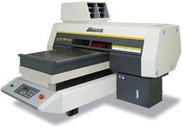 UV tiskárna formátu A3