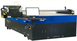 UV tiskárna velkoformátová