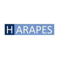 Harapes
