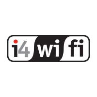 i4-wifi