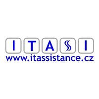 itassi