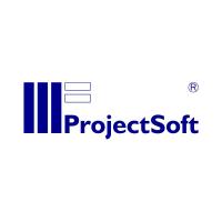 ProjectSoft