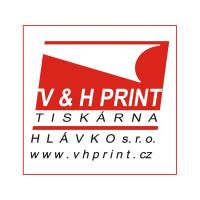 VH Print tiskárna