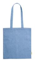 taška z recyklované bavlny